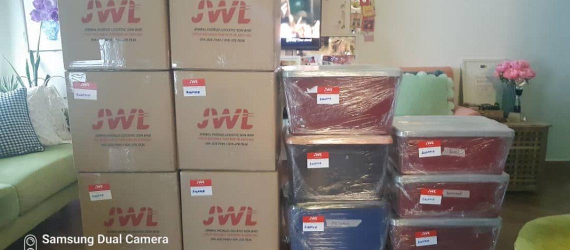 hantar barang jembal mover & logistics 3